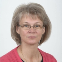 Ulla Lähdekorpi