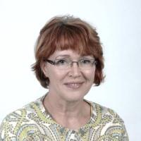Merja Sokka