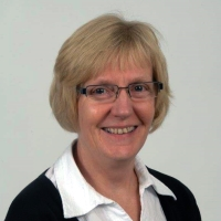Maija Lindfors