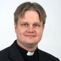 Tuomas Hynynen
