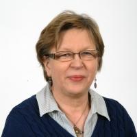 Merja Zetterman
