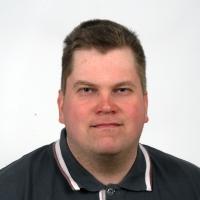 Olli-Pekka Levoniemi